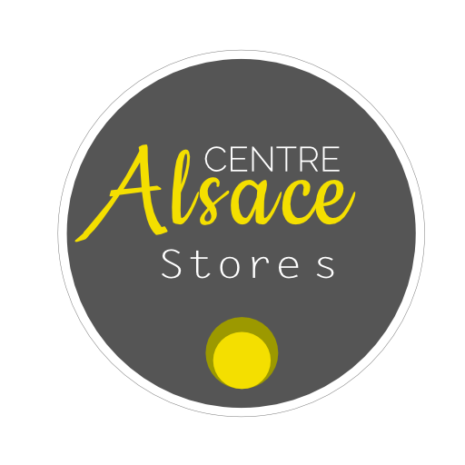 Centre Alsace Store
